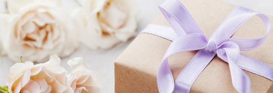 Mariage : quel cadeau choisir